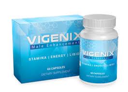 Herbal Viagra Amazon